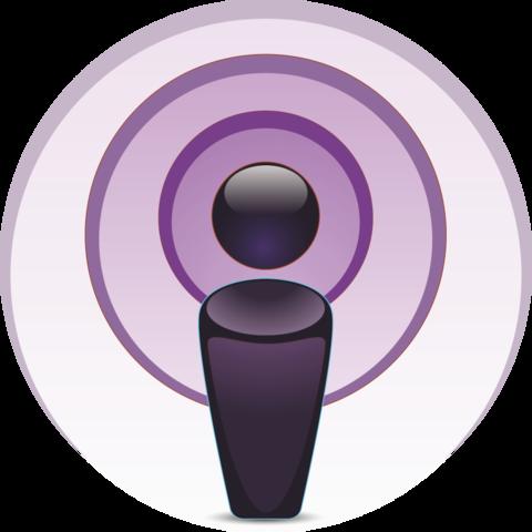 480px-Apple_Podcast_logo