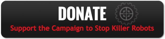 CampaignLogo_ICrac2