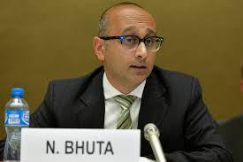 bhuta
